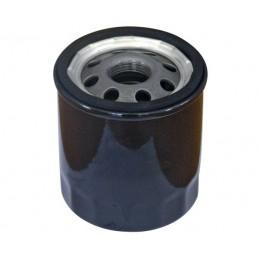 Filtre à huile Kawasaki 490652071, 490652062, John Deere AM107423