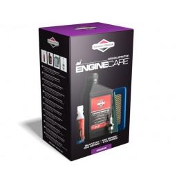 Kit entretien moteur Briggs et  Stratton 992233 (huile, bougie, filtre...)