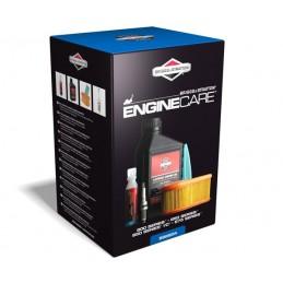 Kit entretien moteur Briggs et Stratton 992235 (huile, bougie, filtre...)