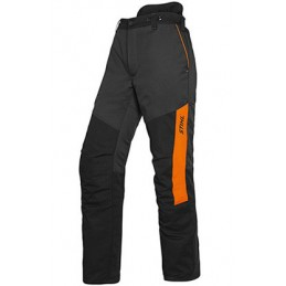 STIHL Pantalon Function anti-coupures 00883420844