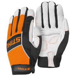 STIHL Gants Advance Ergo MS 00886110208