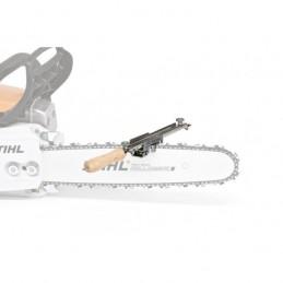 STIHL Guide pour porte-lime 56140007500