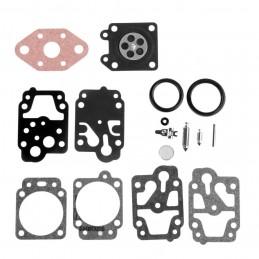 Kit réparation carburateur Walbro K20WYL, K20-WYL