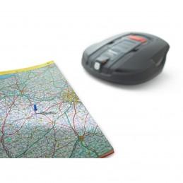 Kit GPS pour robot 220AC & HYBRIDE HUSQVARNA