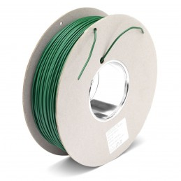 Blister de cable périmétrique Ø 2,3mm - 150m HUSQVARNA