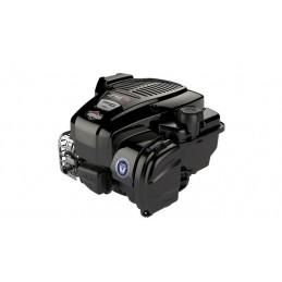 Tondeuse thermique tractée 46 cm YardForce GMB46E