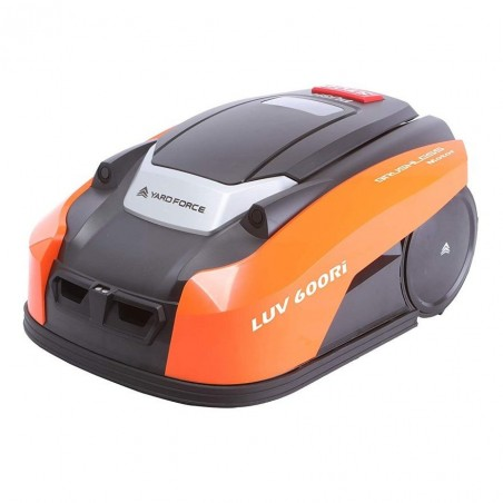 Tondeuse Robot Yard Force LUV1000Ri