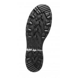 HAIX chaussures de sécurité haute anti-coupure TREKKER MOUNTAIN 2.0