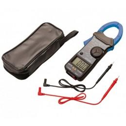 Pince ampèremétrique numérique BGS 2203 MTD, 6011X10073