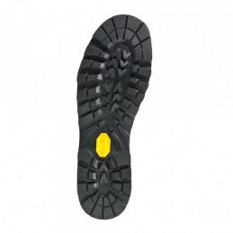 HAIX chaussures anti-coupure classe 2 FOREST ORANGE