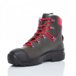 HAIX chaussures de sécurité anti-coupure classe 1 mi-haute PROTECTOR LIGHT