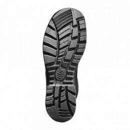 HAIX chaussures de sécurité AIRPOWER XR26 impermeable