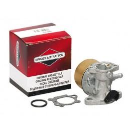 Carburateur  Briggs et Stratton 799868, 498170,  498254,  497314