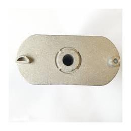 Support de Lame pour tondeuses thermiques 46 cm YardForce