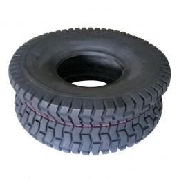 pneu gazon 18x650x8 18 650 8 pour tracteurs tondeuses. Black Bedroom Furniture Sets. Home Design Ideas