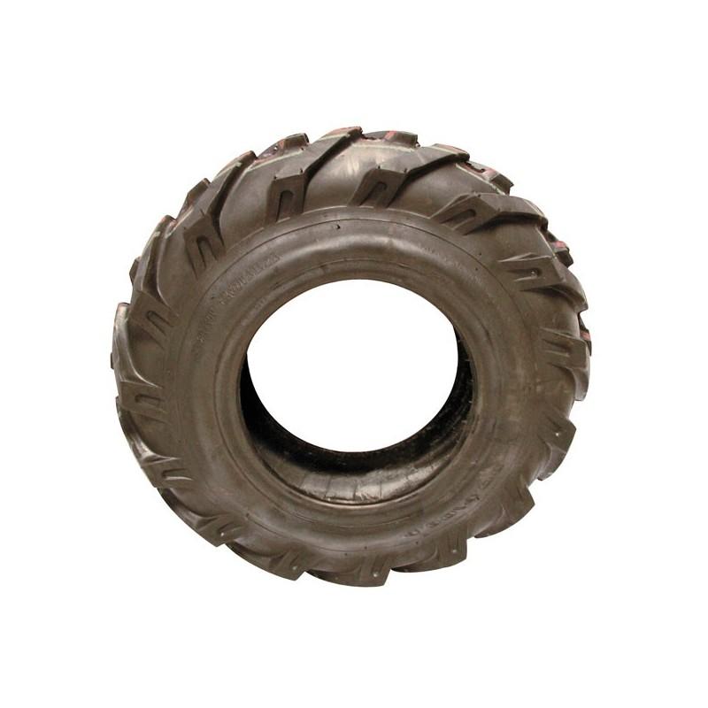 pneu semi agraire 16 x 650 x 8 pour tracteurs tondeuses. Black Bedroom Furniture Sets. Home Design Ideas