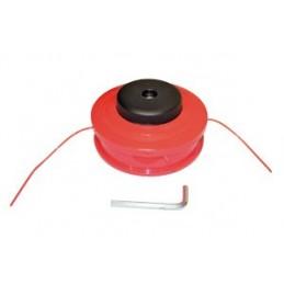 Tête nylon pour débroussailleuse Dunsch, Top Craft 32, 32.1, Léa 2532, GC41548180, GC415-48180