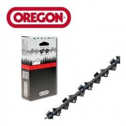 Chaîne de tronçonneuse prédécoupée Oregon 91VXL, 45 maillons entraineurs