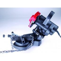 Affûteuse de chaîne de tronçonneuse électrique 230V - 75 W, Tecomec, Sharpboy