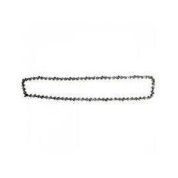 """Chaîne de tronçonneuse Carlton N1C correspondant à l'oregon 91VXL, 25 pieds, 3/8"""" Low Profile, jauge de 1.3mm (050)"""