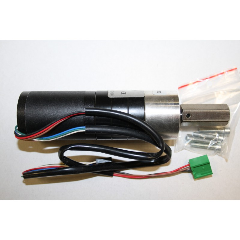 moteur de roue induction pour tondeuse robot stiga wiper zucchetti lizard 321 a0106 bb. Black Bedroom Furniture Sets. Home Design Ideas