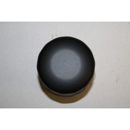 Filtre à huile tondeuse autoportée Shibaura CM284, CM364, 140517020