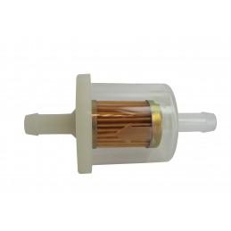 Filtre à carburant pour moteur Kohler référence 25 050 02, 2505002, 25-050-02