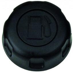Bouchon essence pour moteur Honda GCV130, GCV160, GC130, GC160, 17620ZL8003, 17620-ZL8-003