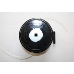 Tête nylon débroussailleuse Maruyama, Nauder, MTD, 226182
