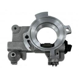 Carburateur pour tron onneuse stihl ms200 11291200653 - Huile moteur auchan ...