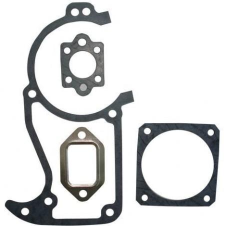 Kit joints moteur tronçonneuse Stihl, 1125-007-1050, 11250071050, 034, 036