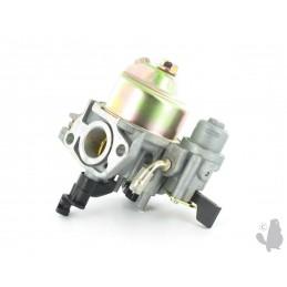Carburateur moteur HONDA  GX110 et GX120, 16100-ZH7-810, 16100ZH7810, 1610ZEO821, 16100-ZE0-821