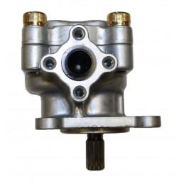 Pompe hydraulique Shibaura CM284, CM364, CM314, CM374, SR525, 340451030
