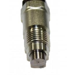 Injecteur moteur Shibaura, Perkins, 131406330, Tracteur S318, S320, moteur S723-3, S753-3