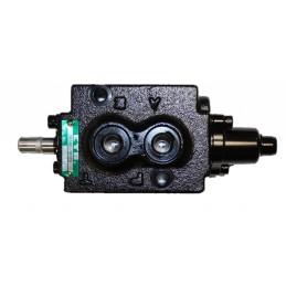 Distributeur hydraulique Shibaura CM224, CM274, CM304, CM354 340014590
