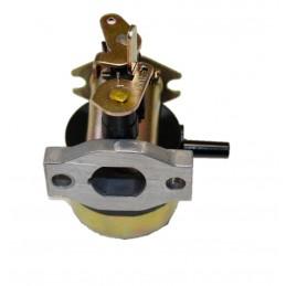 Carburateur pour moteur Shibaura GEF10, 130101520