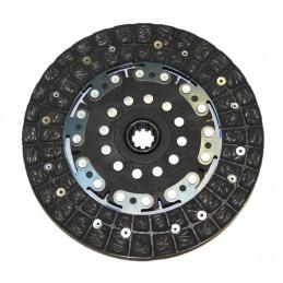 Disque d'embrayage Shibaura, 320400210, 320400211, 320400212, SD2200, S325, SE2540, SD2240, méca