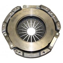 Mécanisme d'embrayage Shibaura, diaphragme, 320450230, 320450231, ST330 HST, ST333 HST