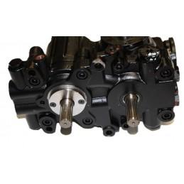 Groupe de transmission hydrostatique, HST, Shibaura, CM224, CM274, 322800060, 322800061, 322800062, 322800063, 322800064