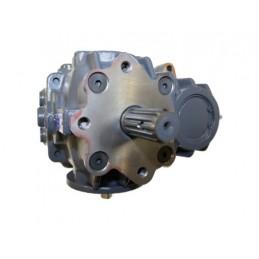 Groupe de transmission hydrostatique, HST, Shibaura, CM214, 322800100, 322800101, 322800102, 322800103
