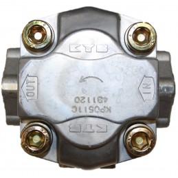 Pompe hydraulique Shibaura 340450481