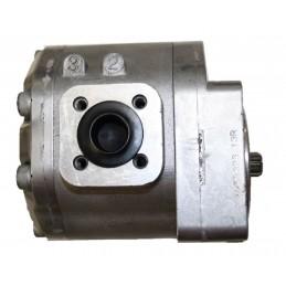 Pompe Hydraulique Shibaura 340450500
