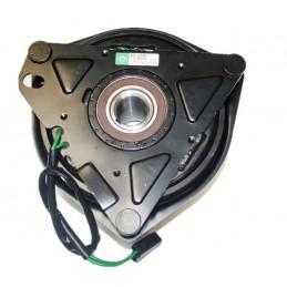 Embrayage de lame tondeuse Gianni Ferrari, Bieffebi, GTR, 00777803500, Ogura 100716