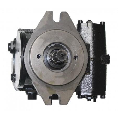 Pompe hydraulique Gianni Ferrari, Bieffebi, PG, SR, 95409000003