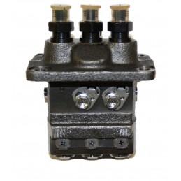 Pompe à injection moteur Mitsubishi S3L, S3L2, tracteur TYM T233, T273, 31B65-02030, 31B6502030