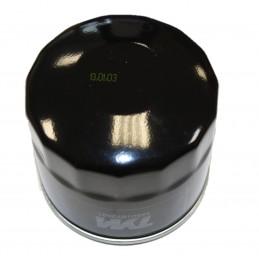 Filtre à huile moteur tracteur TYM, 14501673991