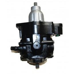 Transmission complète Hydrostatique, Groupe HST, Tracteur Tym T303, T353, 147223020000