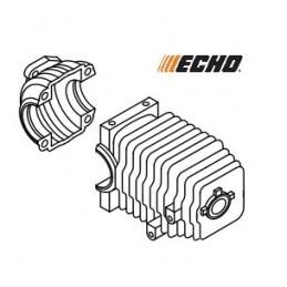 Cylindre pour tronçonneuses Echo CS 3400 CS3400   10020270031