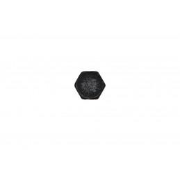 Support de lame tondeuse à gazon MC CULLOCH M56-190AWFPX référence 581473301, 581-473301