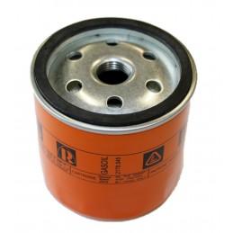 Filtre à Gasoil moteur Lombardini, Gianni Ferrari, 00.32.02.0010, 0032020010, LDW903-1003-1404, Turbo 2, Turbo 4